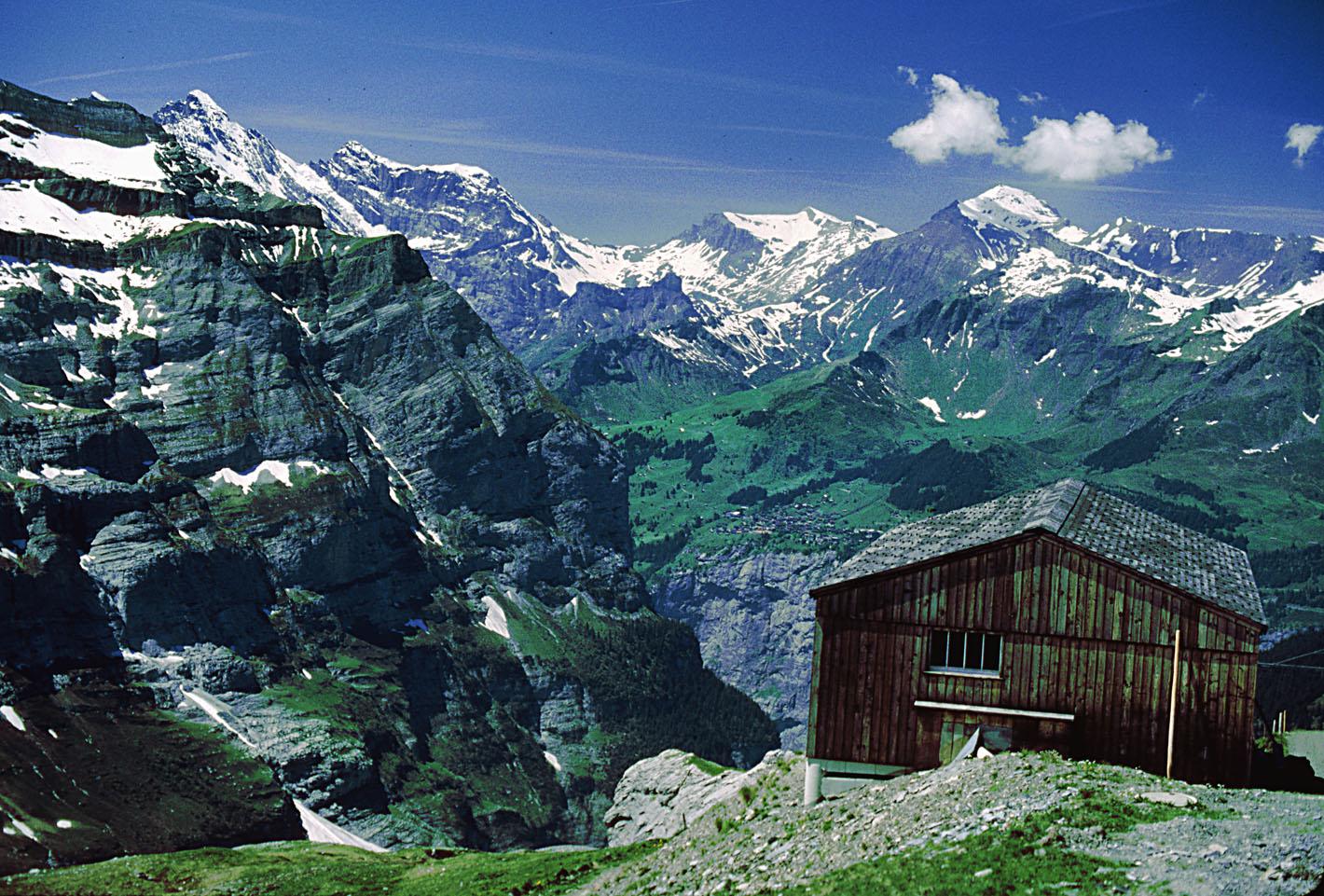 http://mstecker.com/images/Europe/Switzerland/Switzerlandphotos/a27switz2a.jpg