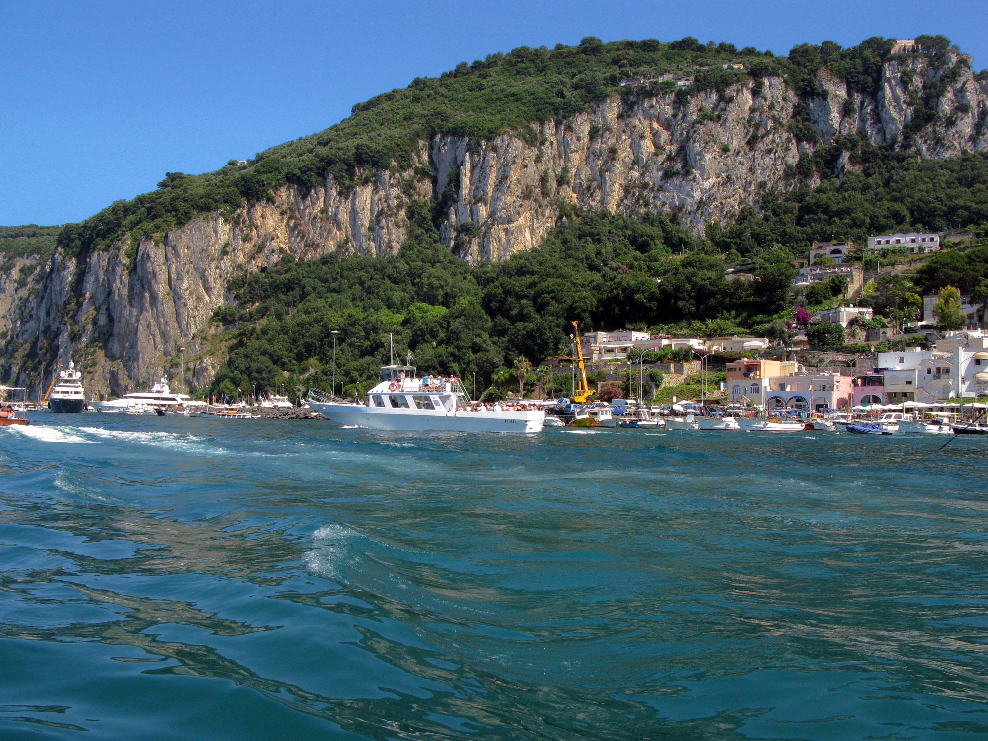 Isle of capri picture of 28 images isle of capri for Isle of capri tours