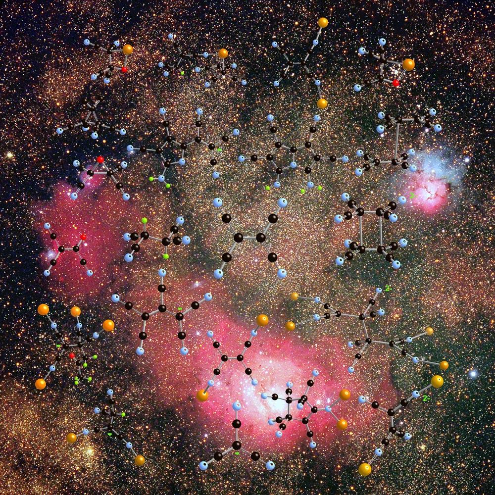 images Sagittarius