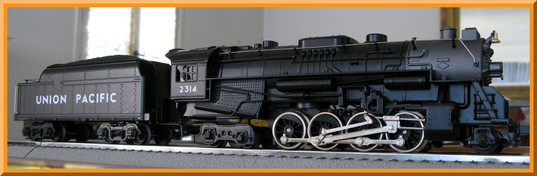 Lionel not working – Lionel Legacy Wiring